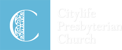 Citylife Presbyterian Church