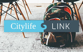 Citylife Link small