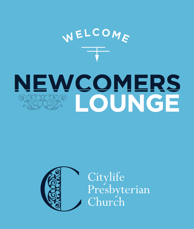 Newcomers Lounge2