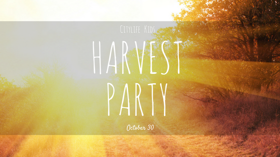 harvest-party-2016-1