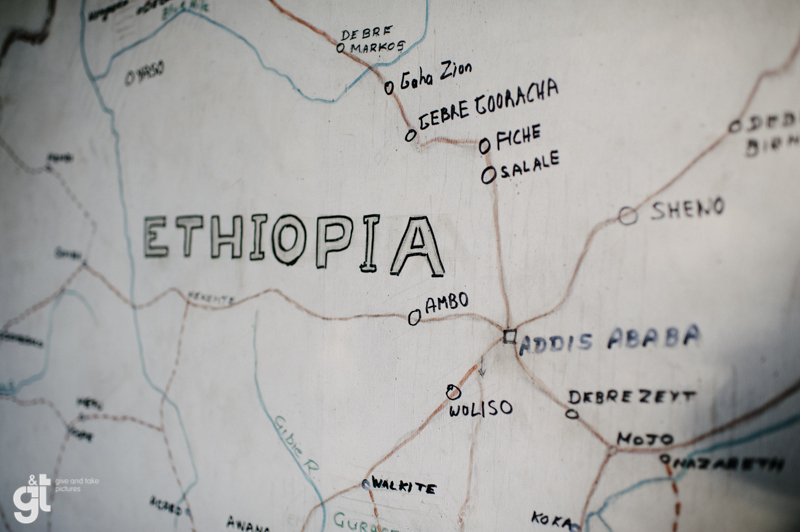 Medical Missions Trip – Addis Ababa, Ethiopia | Citylife