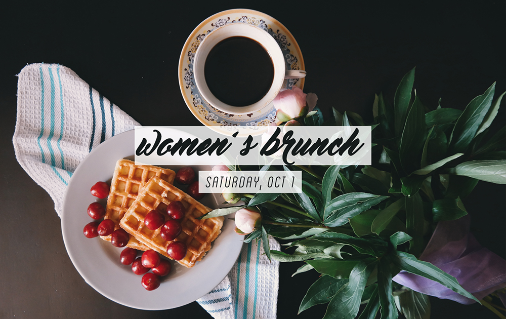 womens-brunch