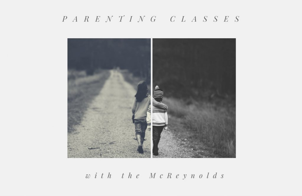 parenting-classes-crop
