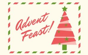 advent-feast