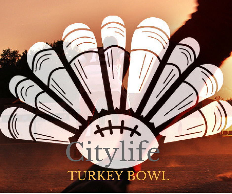 turkey-bowl-canva